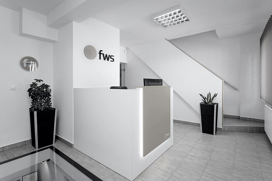 fws iroda fekete-fehérben